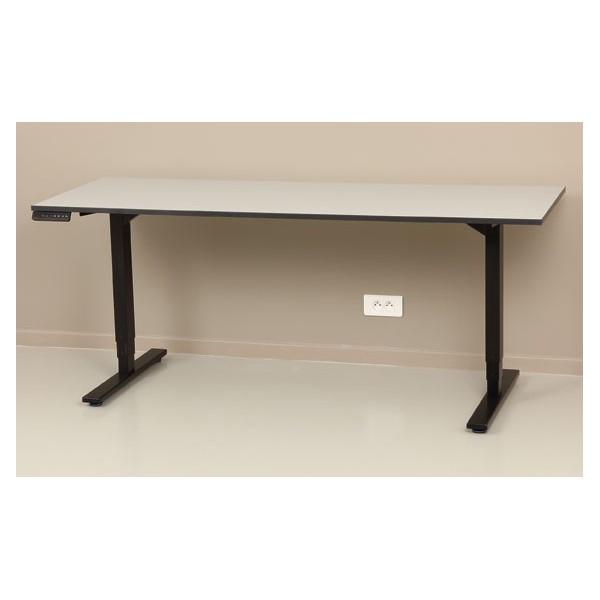 Table A Hauteur Reglable Electriquement