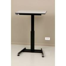 Table à hauteur réglable électriquement