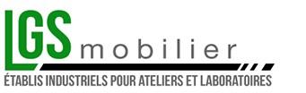 LGS-mobilier